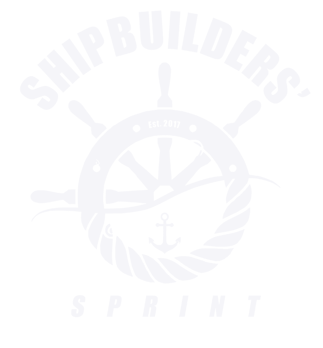 Shipbuilders' Sprint
